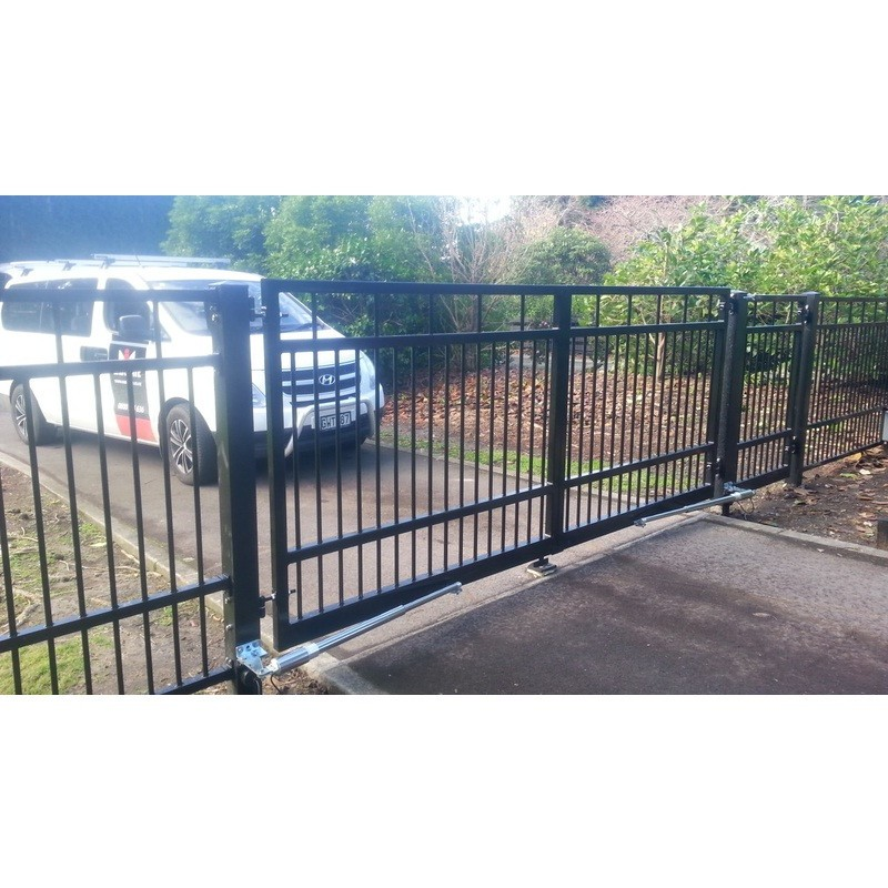 AUTOMATIC SWING GATE ENERGY 8, E-3300