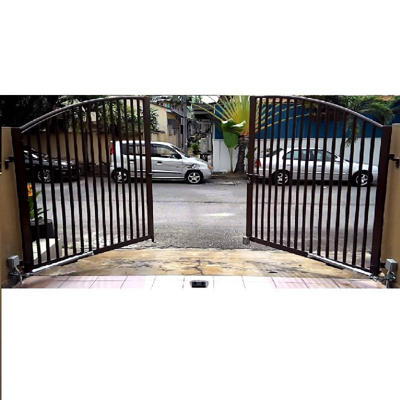 AUTOMATIC SWING GATE ENERGY 8, E-3000